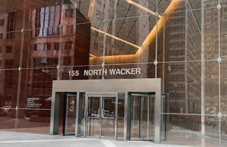 property-155-wacker-external