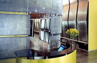 property-hub-lobby
